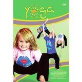 Yogabythedozen