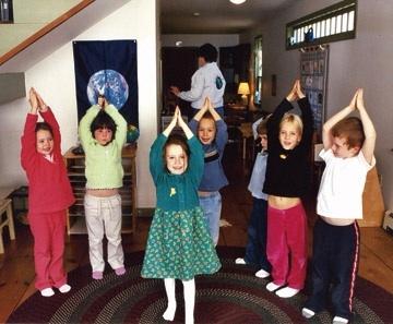 Montessori pic screen resolution