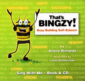 Bingzy_Cover