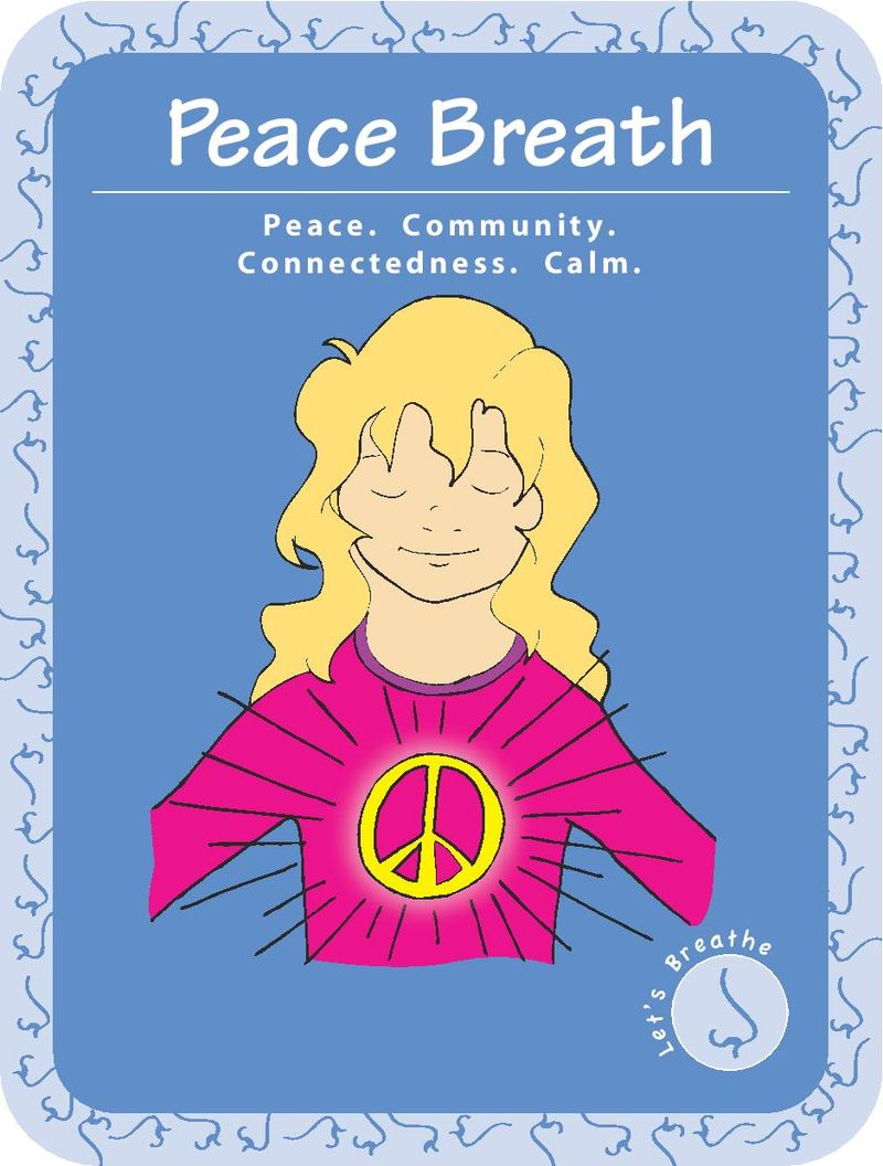 Peace Breath front-page-001