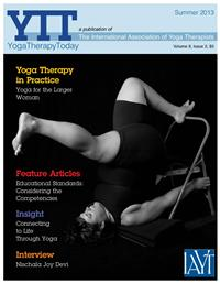 YTT Cover summer 2013-page-001_New