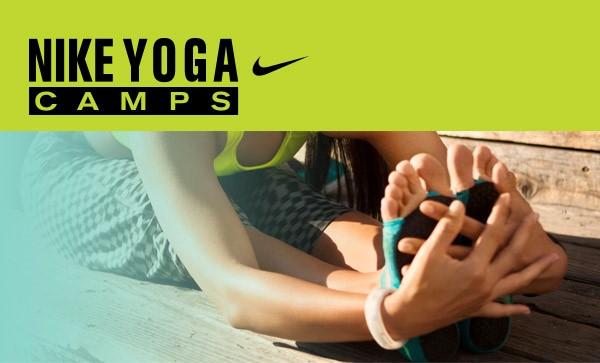Nike_Yoga_Camps_Email_Header