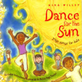 Danceforthesun