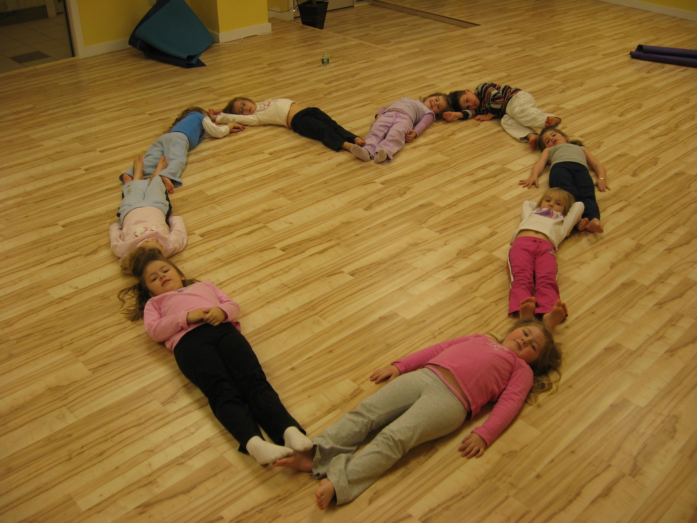 The Kids Yoga Resource Kids Yoga Songs Music