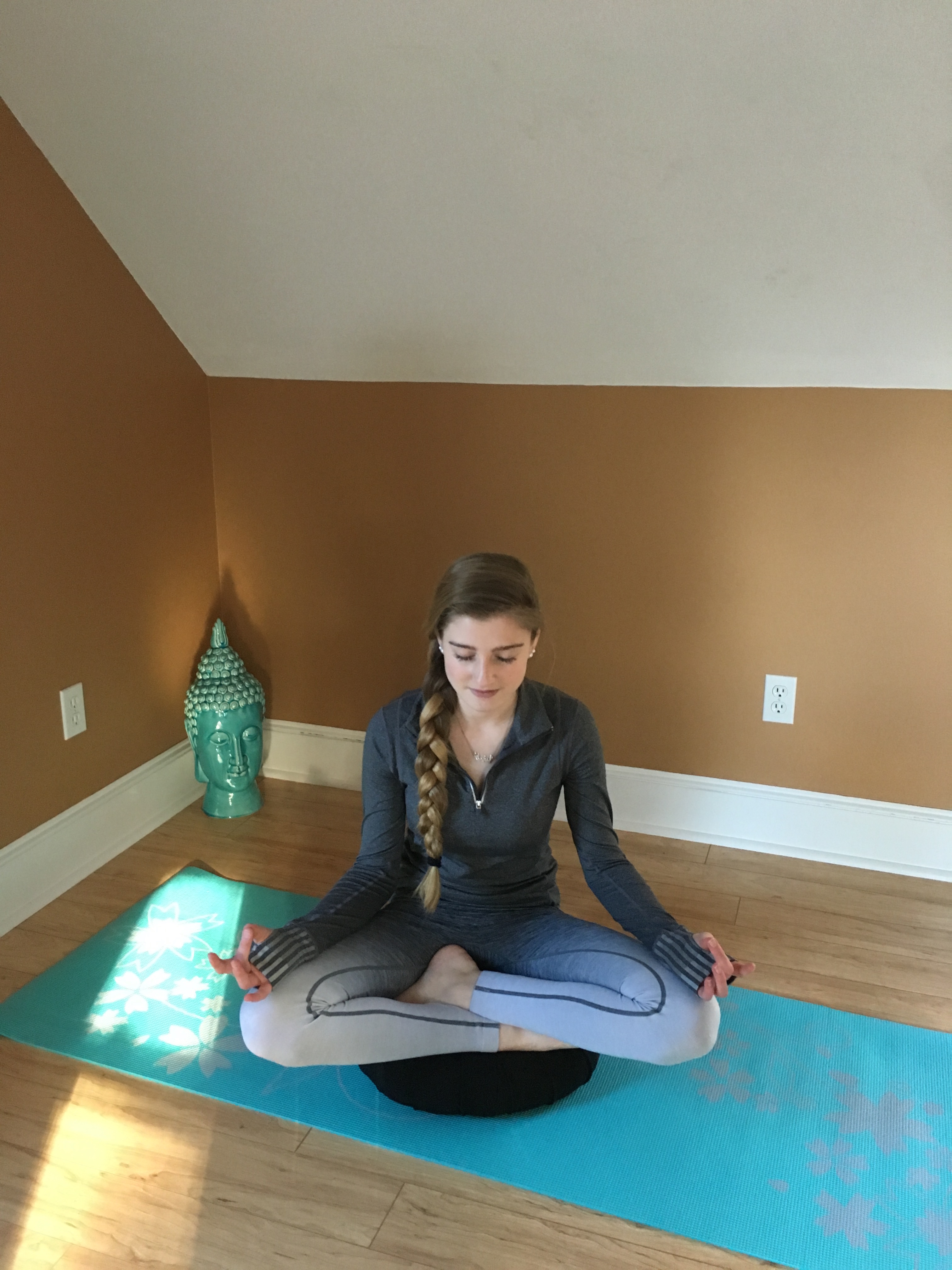Yoga Can Help Kids With And Without >> The Kids Yoga Resource Yoga For Teens