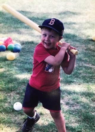 Cam baseball bat pic