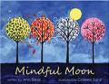 Mindfulmoon